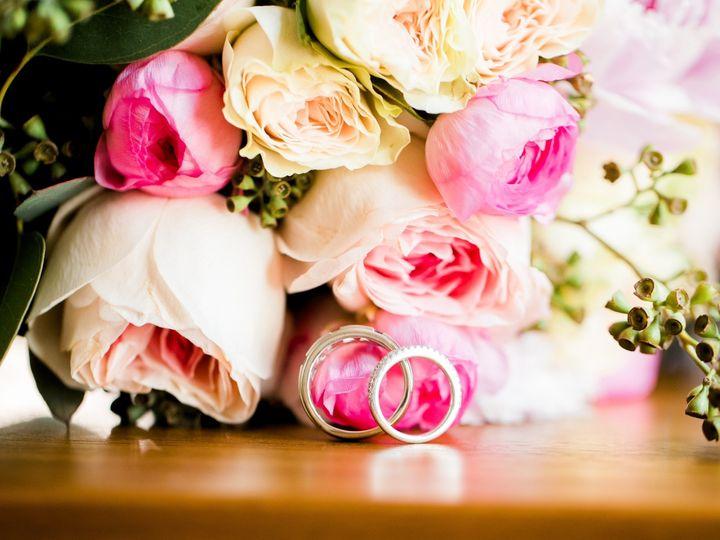 Tmx Img 1150 51 1870435 159310546130816 Brooklyn, NY wedding florist