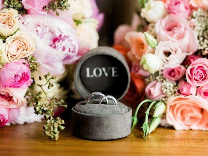 Tmx Img 1170 51 1870435 159310546235463 Brooklyn, NY wedding florist