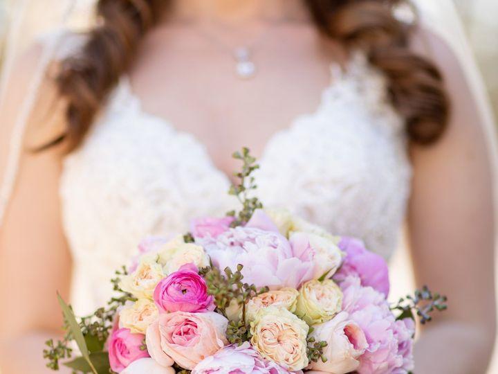 Tmx Img 1632 51 1870435 159310546155297 Brooklyn, NY wedding florist
