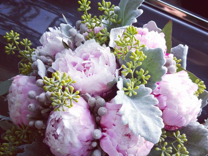 Tmx Img 20150919 102719 51 1870435 159310554217580 Brooklyn, NY wedding florist