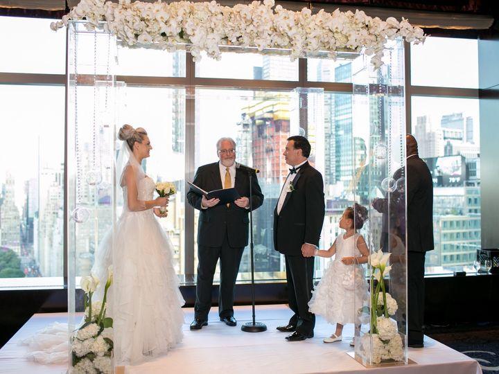 Tmx Img 2195 51 1870435 159310556495237 Brooklyn, NY wedding florist