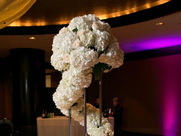 Tmx Img 2398 51 1870435 159310556513895 Brooklyn, NY wedding florist