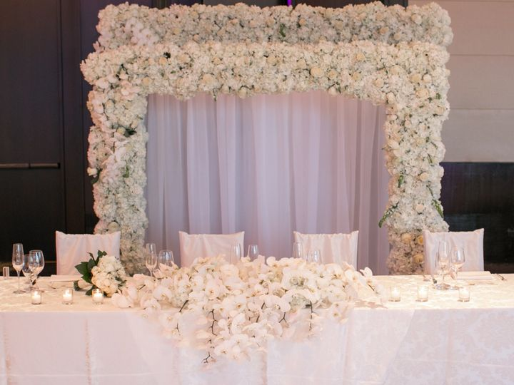 Tmx Img 2488 51 1870435 159310556511115 Brooklyn, NY wedding florist