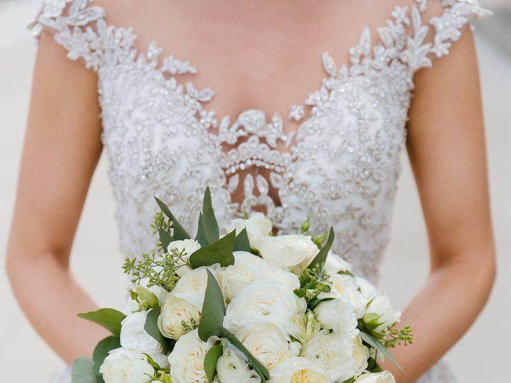 Tmx Inessa Sperkach Photography 3331 51 1870435 159310526226831 Brooklyn, NY wedding florist