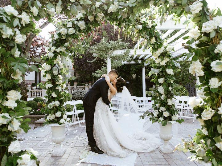Tmx Inessa Sperkach Photography 5826 51 1870435 159310526267508 Brooklyn, NY wedding florist