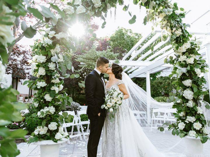 Tmx Inessa Sperkach Photography 5941 51 1870435 159310526294668 Brooklyn, NY wedding florist
