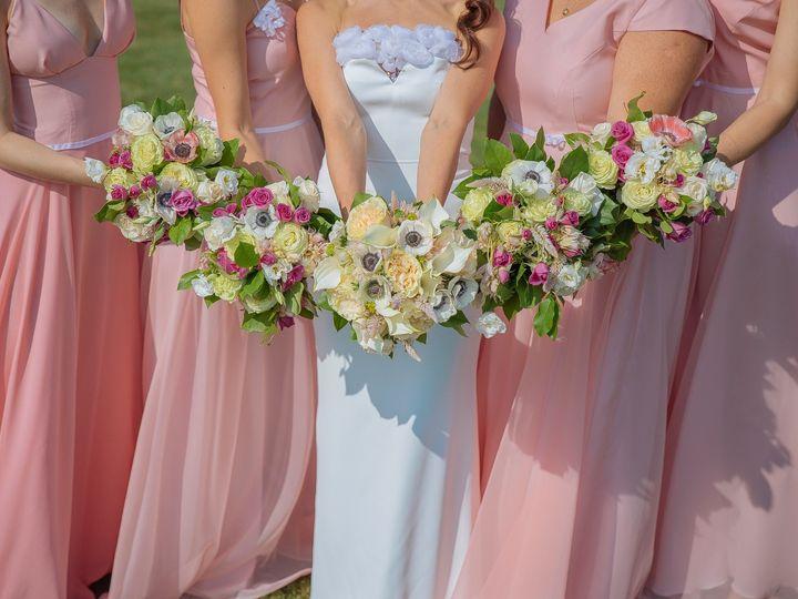 Tmx Nb Wedding Prints 113 Of 449 51 1870435 159310550260407 Brooklyn, NY wedding florist