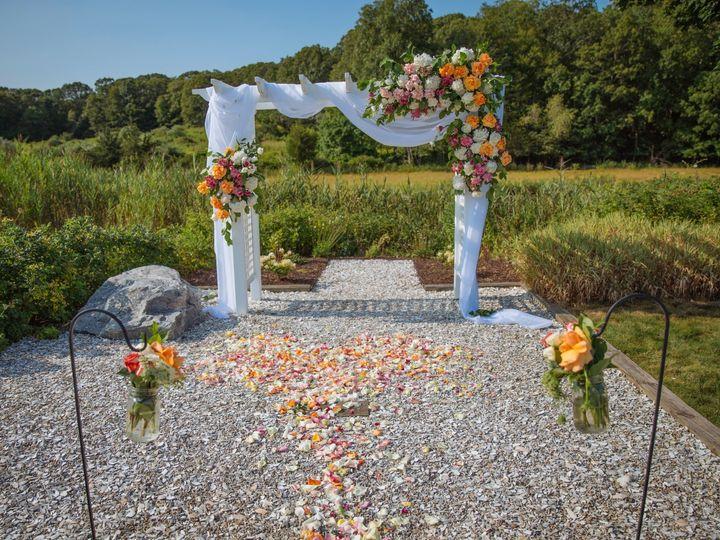 Tmx Nb Wedding Prints 123 Of 449 51 1870435 159310550213578 Brooklyn, NY wedding florist