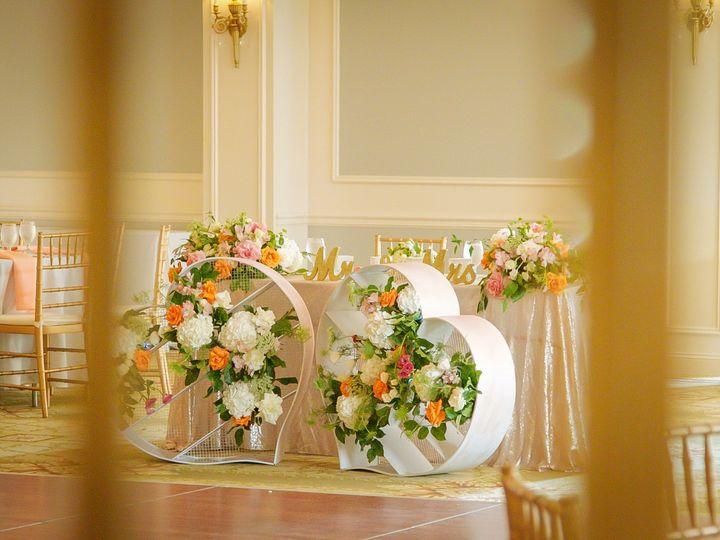 Tmx Nb Wedding Prints 128 Of 449 51 1870435 159310550021360 Brooklyn, NY wedding florist