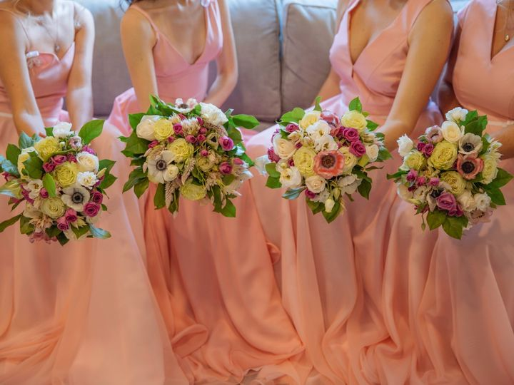 Tmx Nb Wedding Prints 145 Of 449 51 1870435 159310550156252 Brooklyn, NY wedding florist