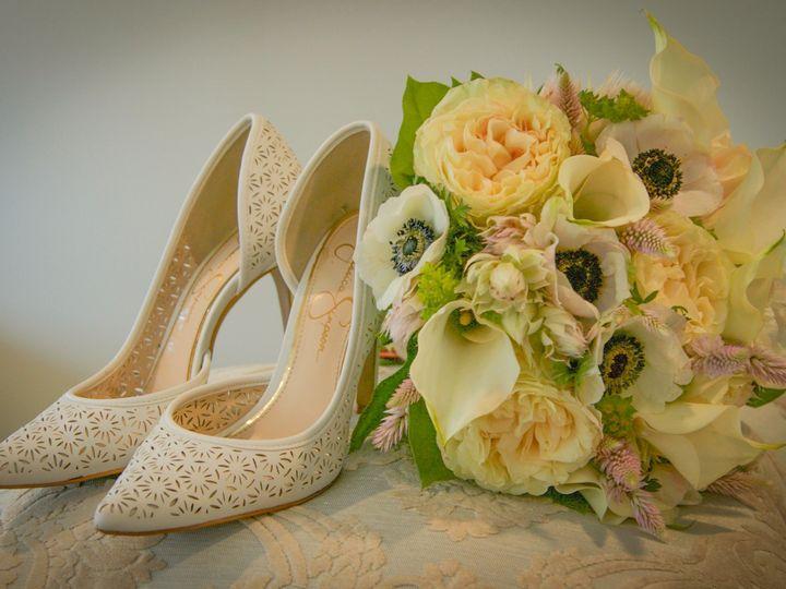 Tmx Nb Wedding Prints 8 Of 449 51 1870435 159310550093708 Brooklyn, NY wedding florist