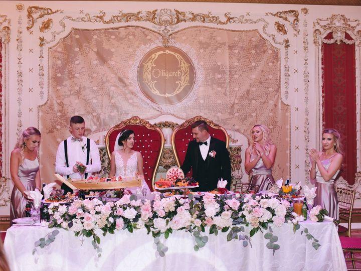 Tmx Stblvjpw 51 1870435 159310504896321 Brooklyn, NY wedding florist