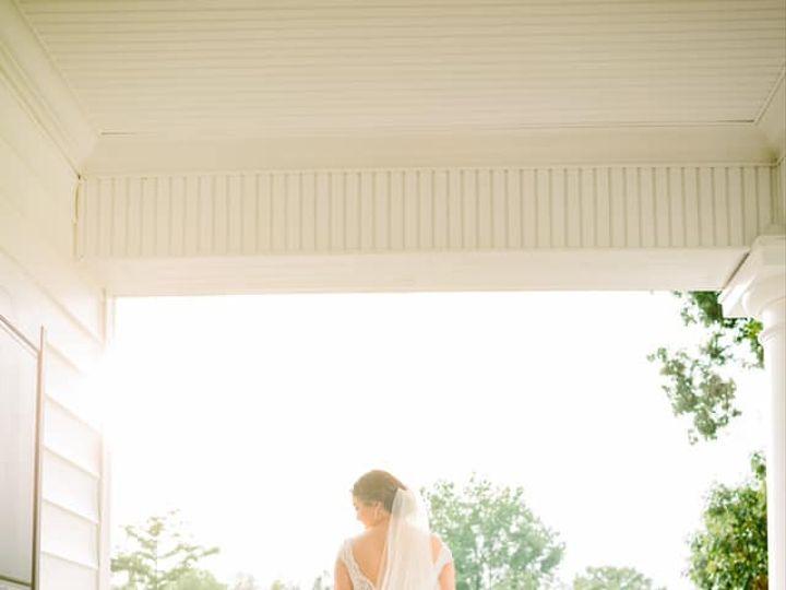 Tmx 120754266 10221164248328647 5020630290818215414 N 51 1970435 160192052963777 Salemburg, NC wedding venue