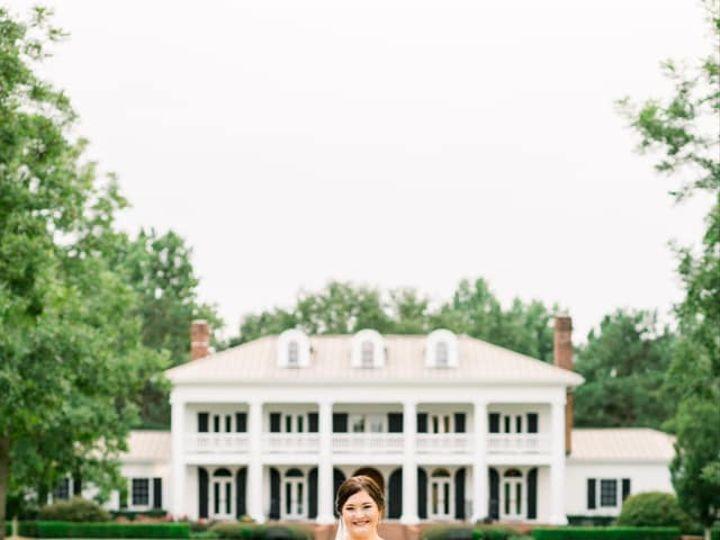 Tmx 120808804 10221164250408699 1500620412568200106 N 51 1970435 160192052952371 Salemburg, NC wedding venue