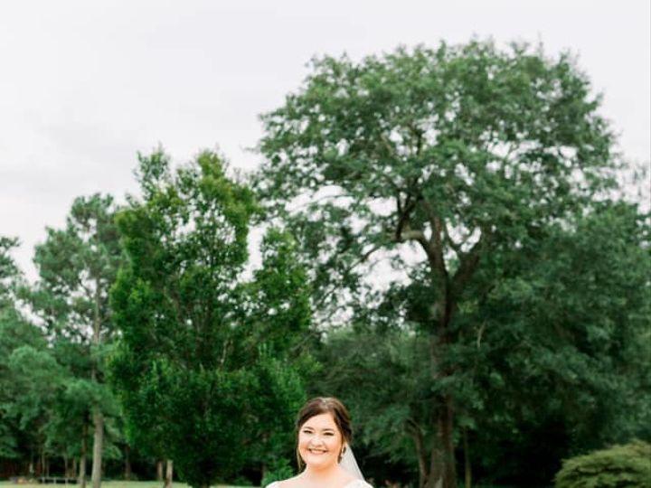 Tmx 120844443 10221164246848610 6106802541320451889 N 51 1970435 160192052931216 Salemburg, NC wedding venue