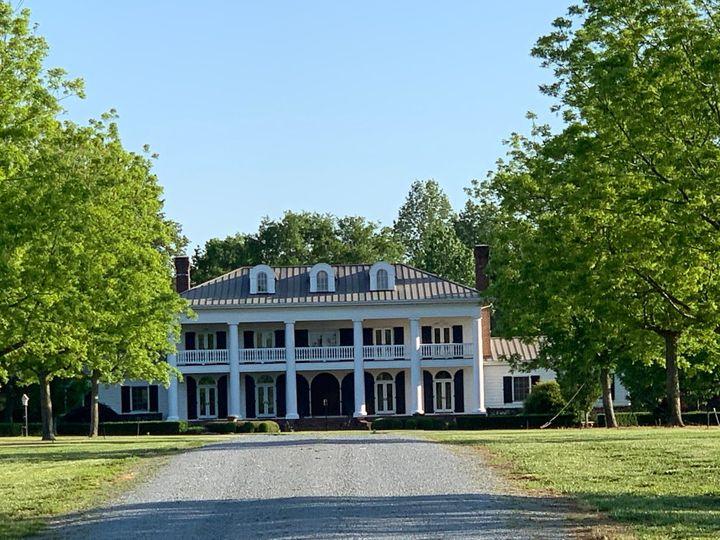Tmx Img 5143 51 1970435 159058163697173 Salemburg, NC wedding venue