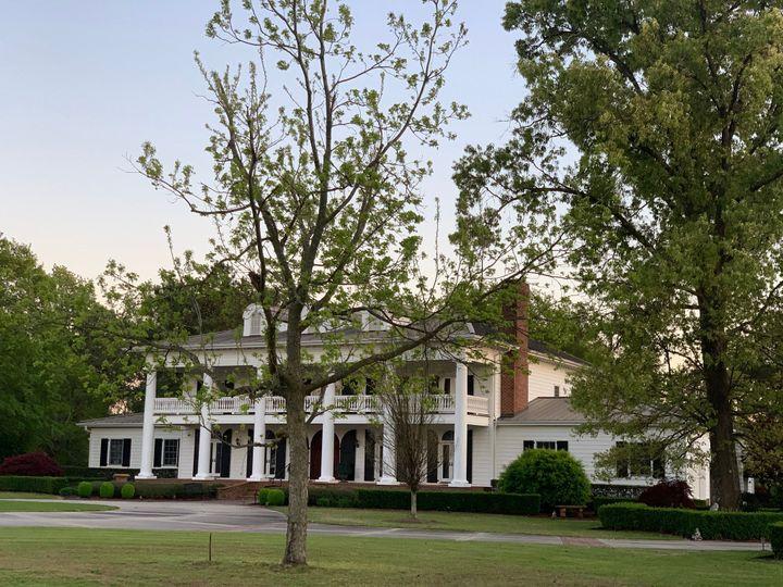 Tmx Img 8066 51 1970435 159058164299042 Salemburg, NC wedding venue