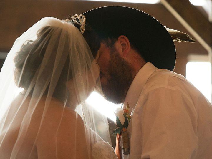 Tmx Ceremony 13 51 990435 158878128546833 Urbandale, IA wedding photography