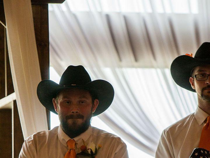 Tmx Ceremony 25 51 990435 158878130537758 Urbandale, IA wedding photography