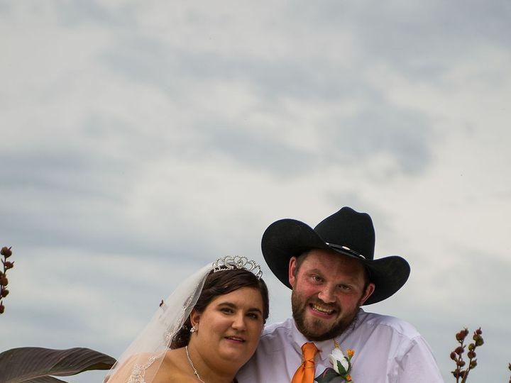 Tmx Group Solopictures 17 51 990435 158878132880516 Urbandale, IA wedding photography
