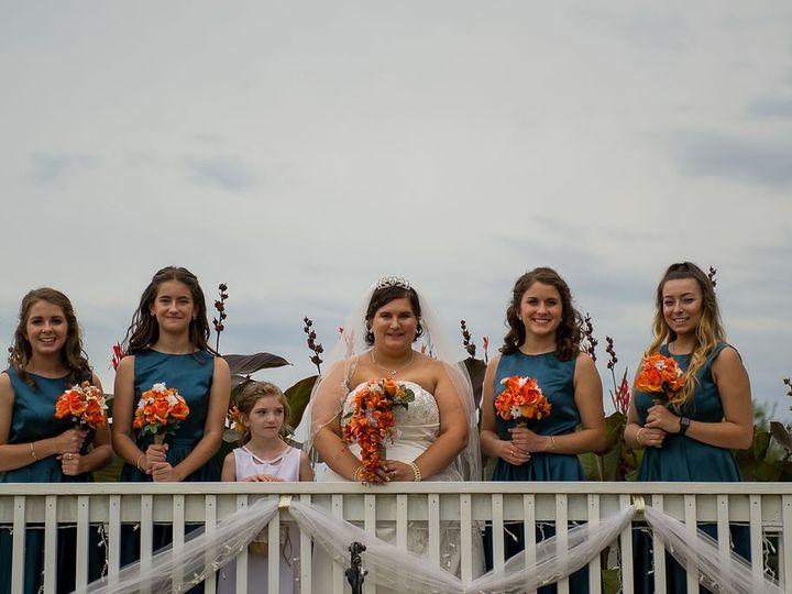 Tmx Group Solopictures 20 51 990435 158878133717670 Urbandale, IA wedding photography