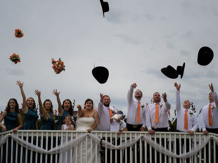 Tmx Group Solopictures 22 51 990435 158878134017032 Urbandale, IA wedding photography
