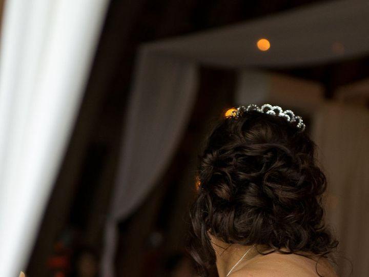 Tmx Reception 11 51 990435 158878136252606 Urbandale, IA wedding photography