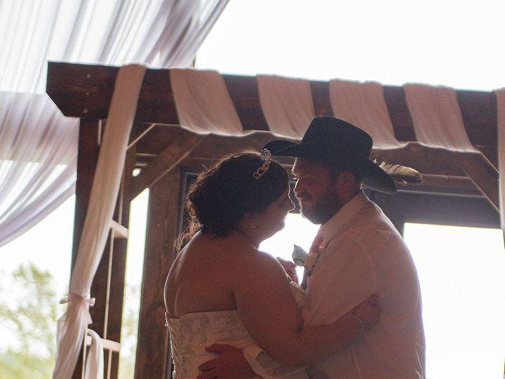 Tmx Reception 31 51 990435 158878138272344 Urbandale, IA wedding photography