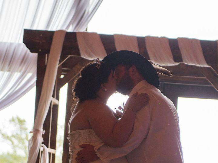 Tmx Reception 32 51 990435 158878137730532 Urbandale, IA wedding photography