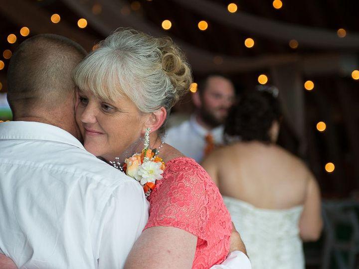 Tmx Reception 3 51 990435 158878135224738 Urbandale, IA wedding photography