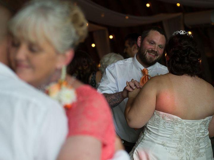 Tmx Reception 4 51 990435 158878135460361 Urbandale, IA wedding photography