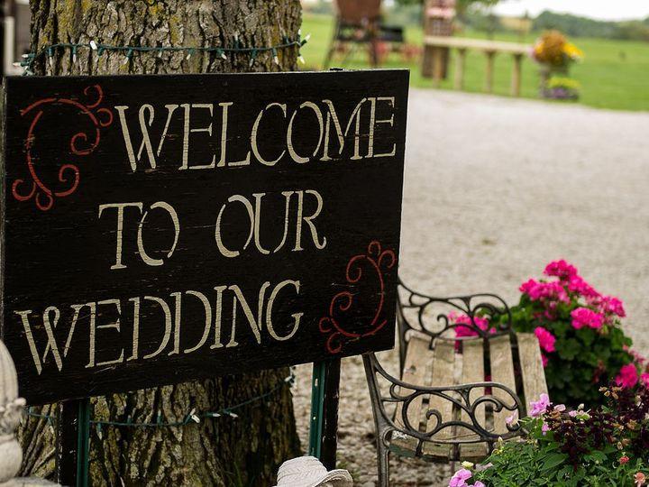 Tmx Weddingdetails 12 51 990435 158878140197731 Urbandale, IA wedding photography