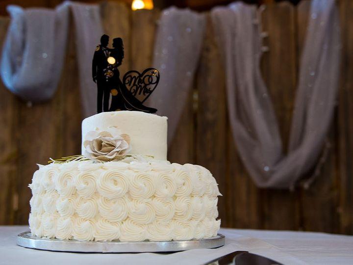 Tmx Weddingdetails 8 51 990435 158878139523097 Urbandale, IA wedding photography