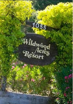 Wildwood Acres Resort