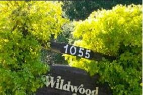 Wildwood Acres Resort