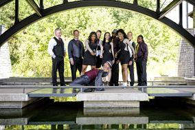 Rhythm Nation-Atlanta based band