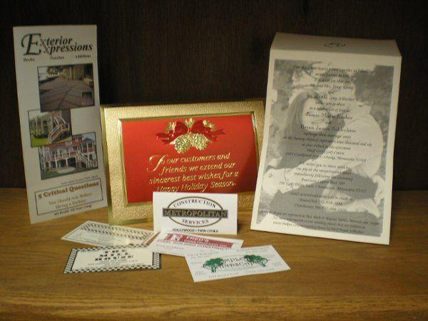 Tmx 1196106732654 PB190153 Saint Bonifacius wedding invitation
