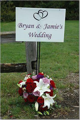 Tmx 1196350378373 B%26JWedding Saint Bonifacius wedding invitation