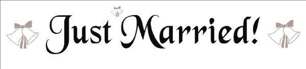 Tmx 1196351158529 JustMarried Saint Bonifacius wedding invitation