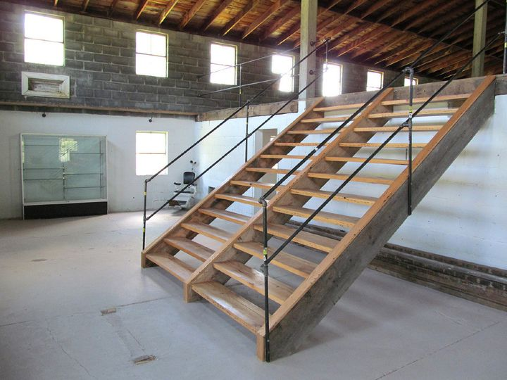 stairs1000
