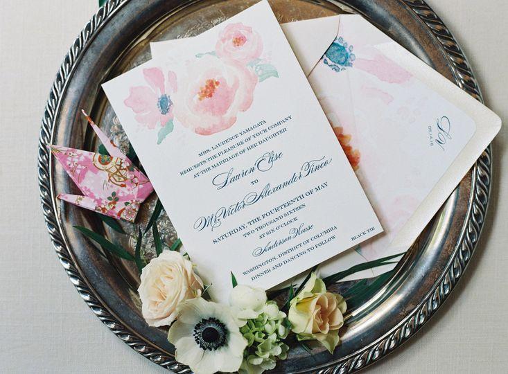 dd5b2318f3478836 Lauren Victor s Wedding Highlights 0007