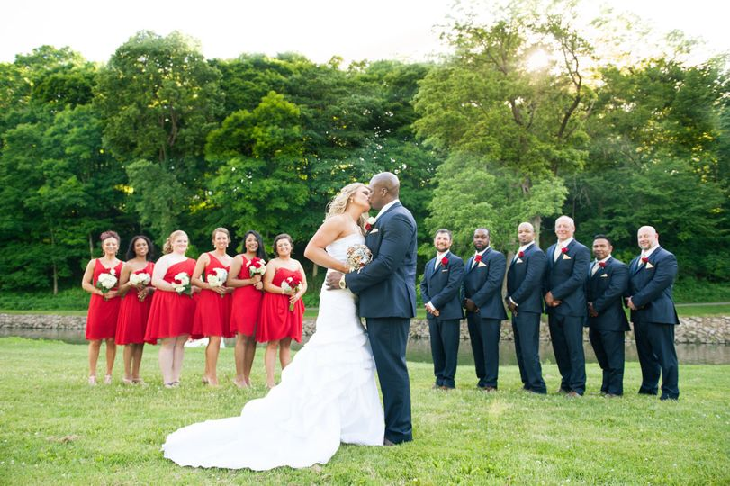 Brittany Feagans Photography, Inc.