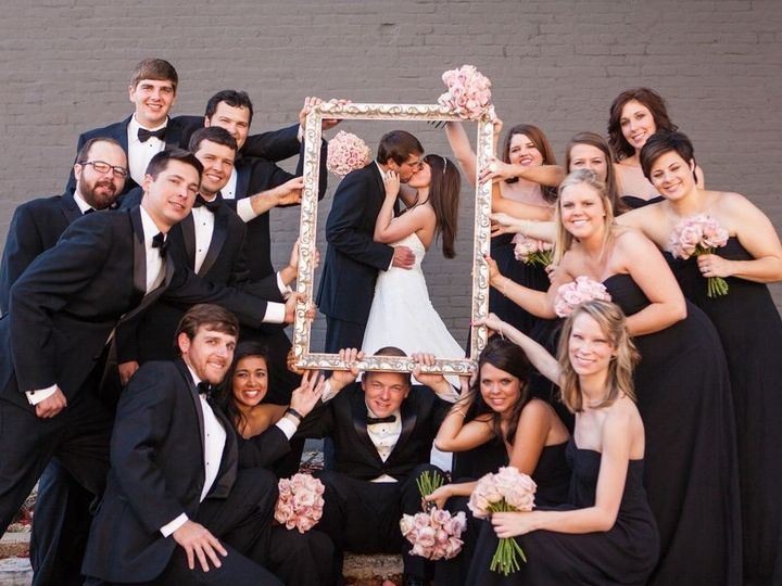Tmx 57b639431800002100bcbadd 51 1062435 158921147872026 Cape Coral, FL wedding dj