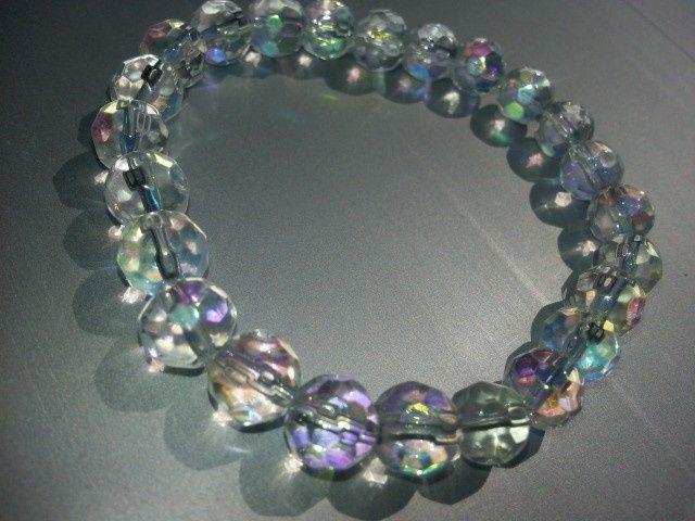 Tmx 20130901 110206 51 1962435 158976559425942 Olathe, KS wedding jewelry
