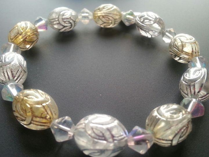 Tmx 20141125 160303 1 51 1962435 158976569168432 Olathe, KS wedding jewelry