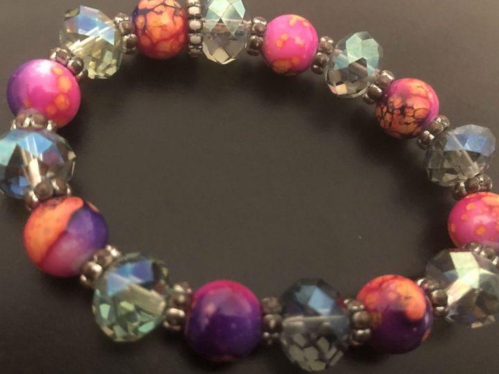 Tmx File 001 51 1962435 158976639288835 Olathe, KS wedding jewelry