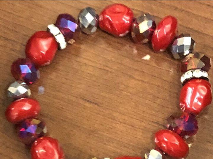 Tmx File 001 51 1962435 158976645389189 Olathe, KS wedding jewelry