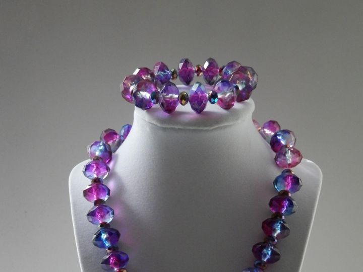 Tmx Stand Out Sparkle 51 1962435 158976551194555 Olathe, KS wedding jewelry