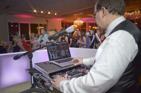 DJ Alexander Entertainment