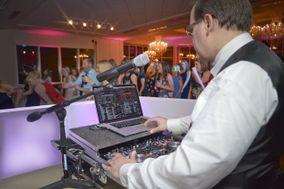 DJ Alexander Entertainment